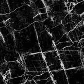OUT OF STOCK Marble black (premium print fabric)